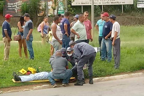 atropelamento-manhuacu.jpg