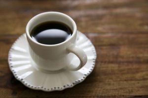 Economia: Cafeicultores querem acordo com UE para expandir mercado