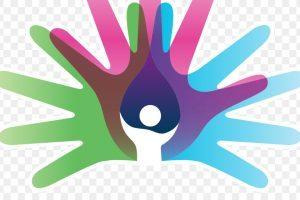 Governo cria coordenação para acompanhar casos de enfermidades raras