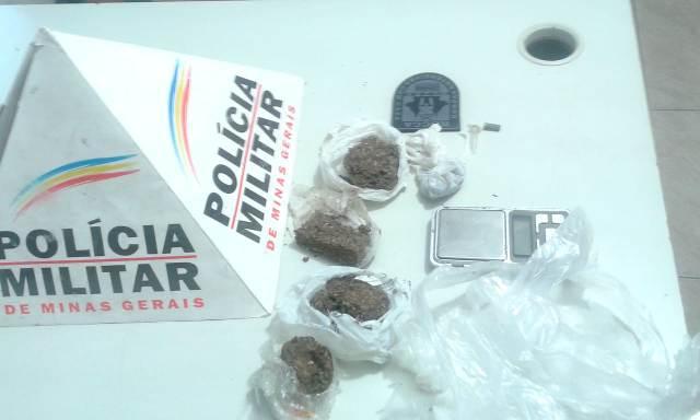 drogas-manhuacu