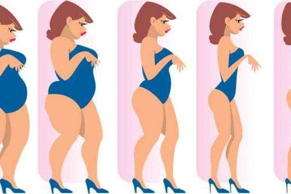 gordura-abdominal.jpg