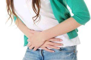 Alterações no microbioma ajudam a diferenciar doenças intestinais