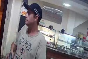 Manhuaçu: Homem é acusado de tentar roubar duas vezes