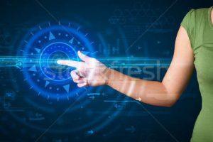 ONU: tema do Dia Internacional da Mulher será tecnologia e inovação