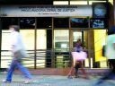 Grupo de narcotraficantes de Ipanema é denunciado pelo MP