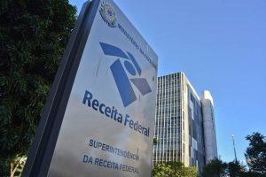 Economia: Começou a entrega da declaração do Imposto de Renda