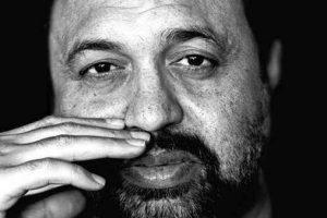 Morre Marcelo Yuka, fundador do Rappa, aos 53 anos