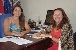 Manhuaçu: Aulas da rede municipal de ensino iniciam dia 11 de fevereiro
