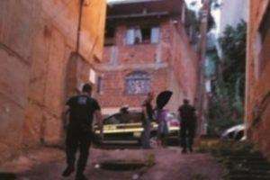 Manhuaçu: Menores que mataram rapaz na Baixada são apreendidos para internação