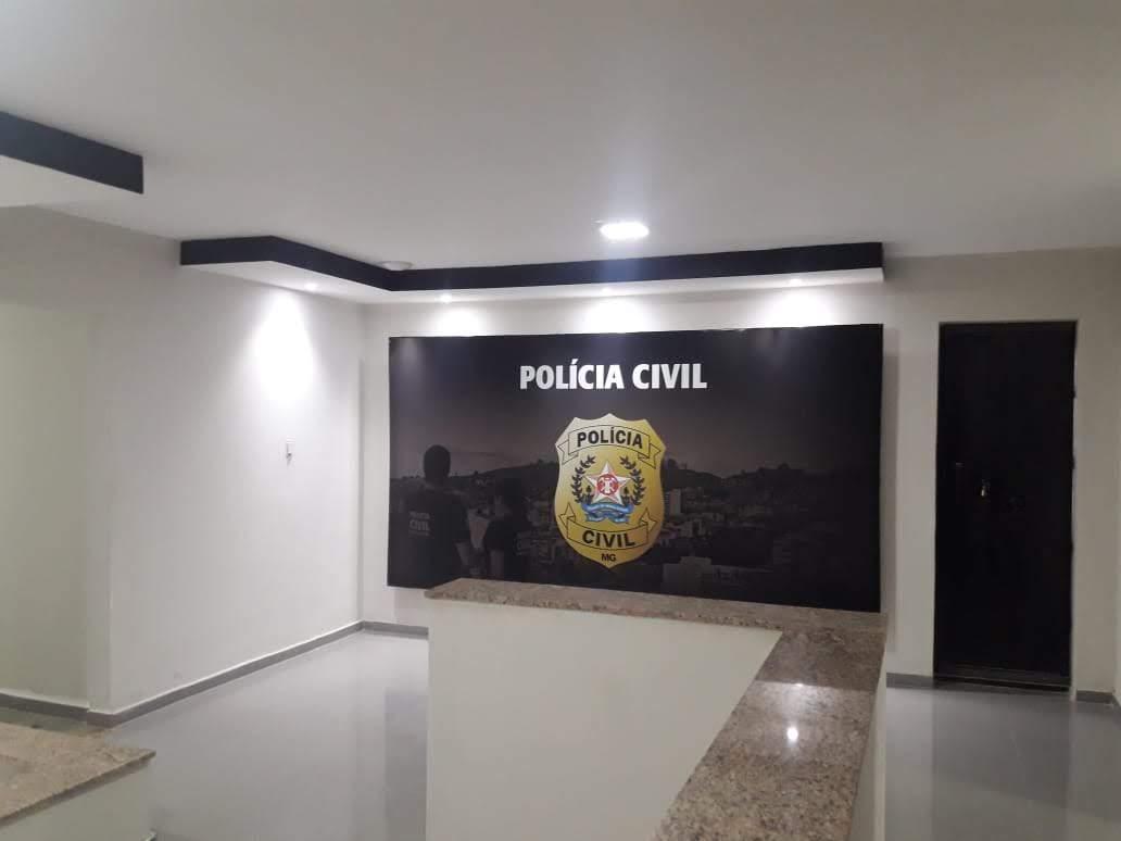 Reforma Depol (1)