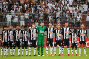 Tribunal da Conmebol define punição ao Atlético por erro de inscrição na Libertadores