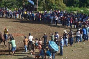 Prefeitura de Manhuaçu apoia VI Concurso de Marchas de Dom Corrêa