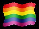 Relator no STF diz que homofobia deve ser tratada como racismo