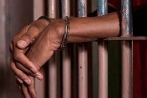 Presidente concede indulto a presos com doenças graves