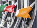 Procon Manhuaçu divulga pesquisa de preços de combustíveis