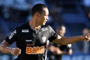Libertadores: Atlético empata de 2 a 2 na estreia