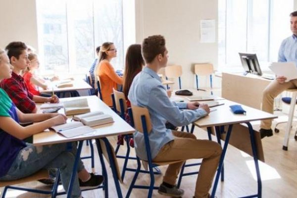 sala-de-aula-3.jpg