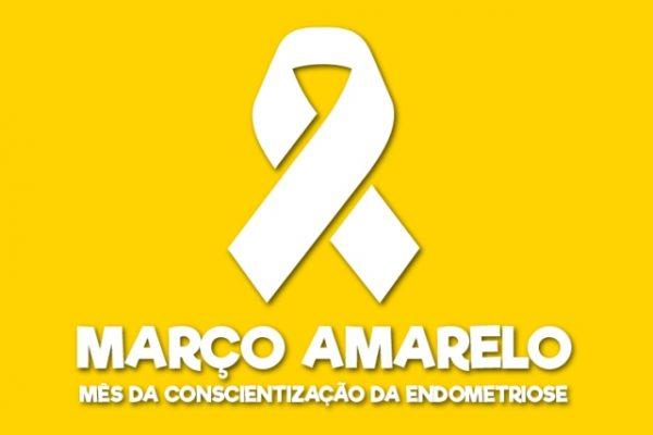 Março-Amarelo.jpg