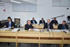 Câmara de Manhuaçu aprova criação do Dia de Lazer para portadores de necessidades especiais