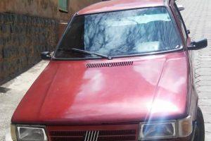 Manhuaçu: PM recupera mais dois veículos furtados pelo mesmo menor e faz alerta