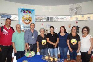 Circuito Turístico Pico da Bandeira reúne-se em Manhuaçu