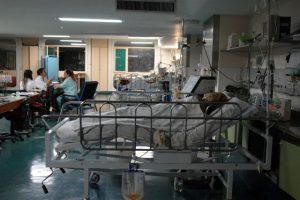 Saúde alerta para prevenção e diagnóstico precoce de doença renal