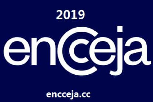 encceja-2019.jpg