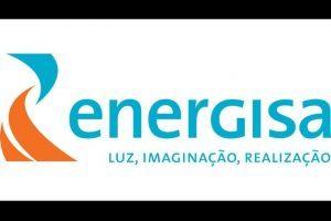 ANEEL confirma a Energisa Minas Gerais entre as melhores distribuidoras do País