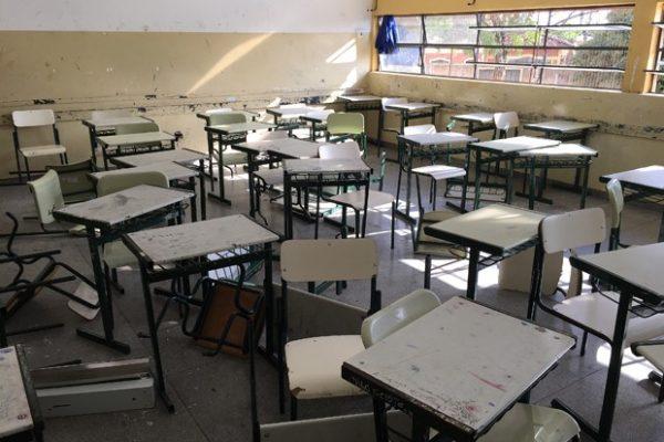 escolas.jpg
