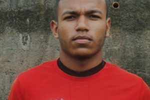 Manhuaçu: Boston City recebe ex-atleta Sub-17 da Fieldball