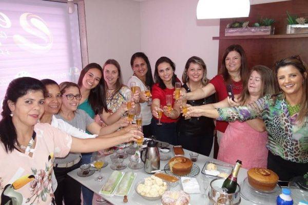 grupo-mulheres2.jpg
