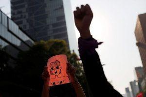 Congresso: violência contra a mulher é prioridade da bancada feminina