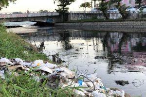 Falta saneamento básico para 2 bilhões de pessoas no mundo, diz ONU