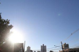 Vida e Saúde: Cuidados especiais no tempo seco