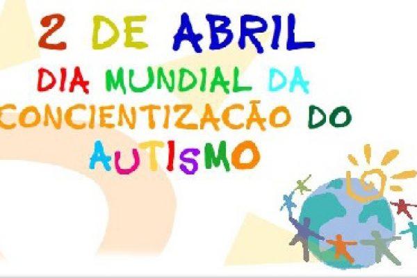 Dia-do-Autismo.jpg