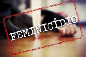 Homem é condenado a 29 anos de prisão por crime de feminicídio contra a ex-companheira