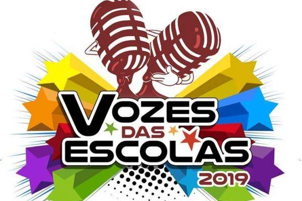 VOZES-E-ESCOLAS.jpg