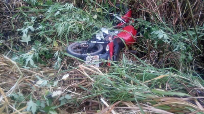 acidente-motocicleta