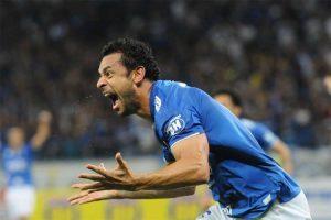 Cruzeiro está na final do Mineiro: 3 a 0 no América