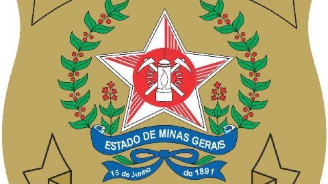 Manhuaçu: Acusados de desvio de produtos da empresa onde trabalhavam são presos pela PC