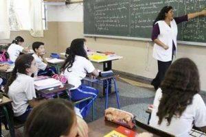 Começam hoje as inscrições para o Prêmio Professores do Brasil