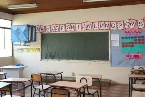 Conselho Nacional de Educação debate custo aluno-qualidade