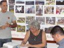 Empreendedores do turismo devem se inscrever no CADASTUR