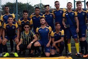 Prefeitura de Manhuaçu apoia atletas em Campeonato em Brasília