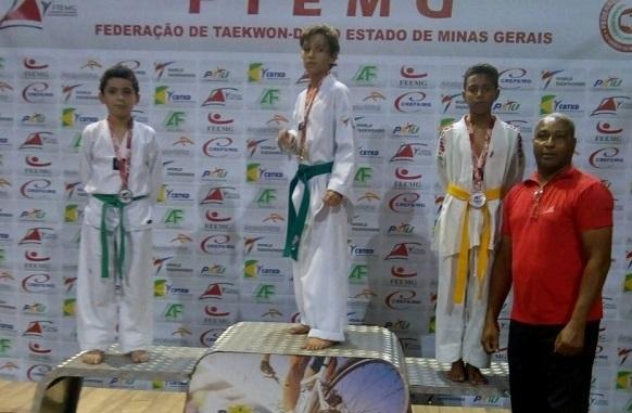 01-taekwondo-2
