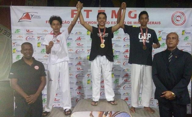 01-taekwondo