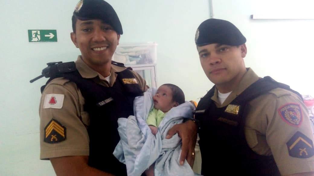 Bebe Ctga (1)