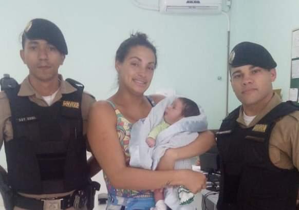 Bebe Ctga (2)