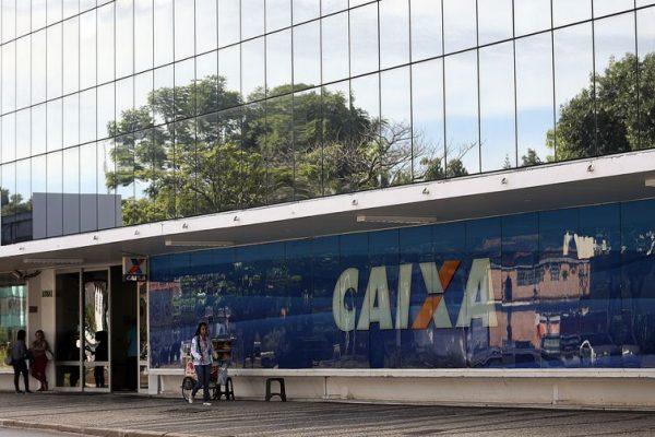 CAIXA-1.jpg
