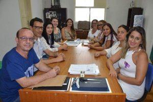 12 de maio será o Dia Municipal da Fibromialgia em Manhuaçu